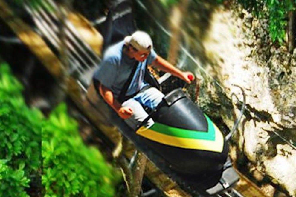 Best Jamaica Attractions And Activities Top 10best