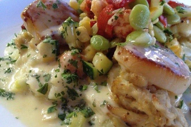 Best Restaurants in Gettysburg