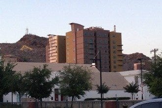 Phoenix's Residence Inn: A Modern, Convenient Stay in Downtown Tempe