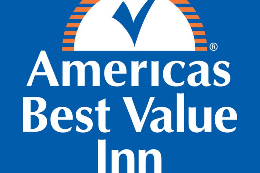 Americas Best Value Inn Edmonds / Seattle North