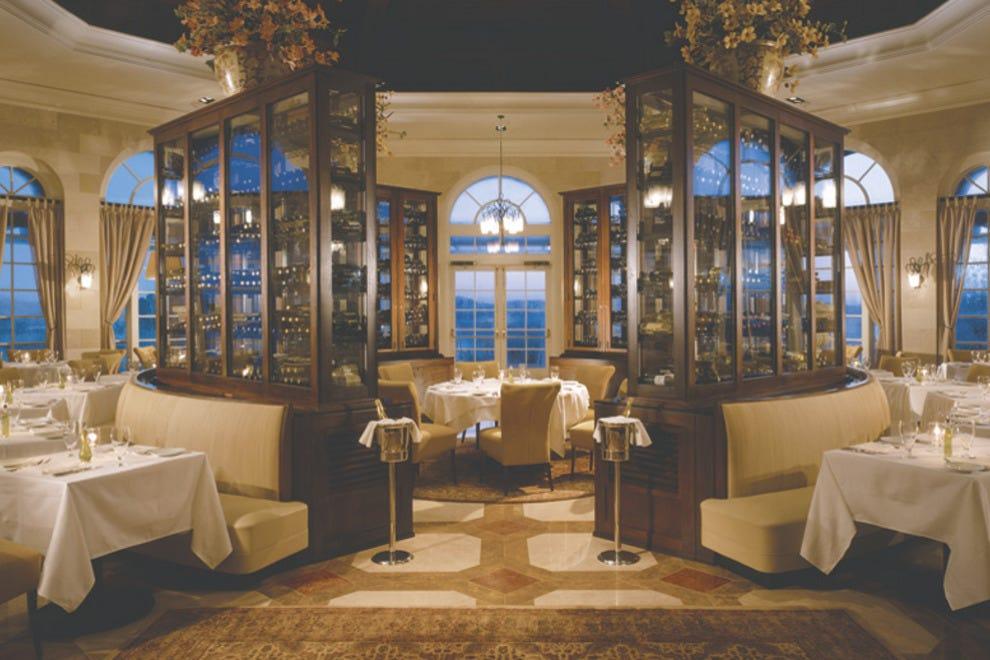 Image gallery outside fancy restaurant for 5 star restaurant exterior