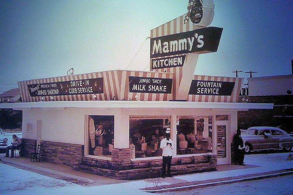 Mammy S Kitchen Myrtle Beach Restaurants Review 10best