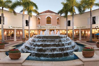 Shop Till You Drop in Fort Myers Outlets, Malls, Markets and More