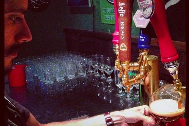 Brew Pubs in Costa Rica