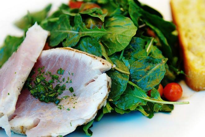 Kona Coast S Best Restaurants