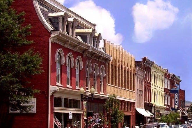 Things To Do In Nashville Tn Tennessee City Guide By 10best