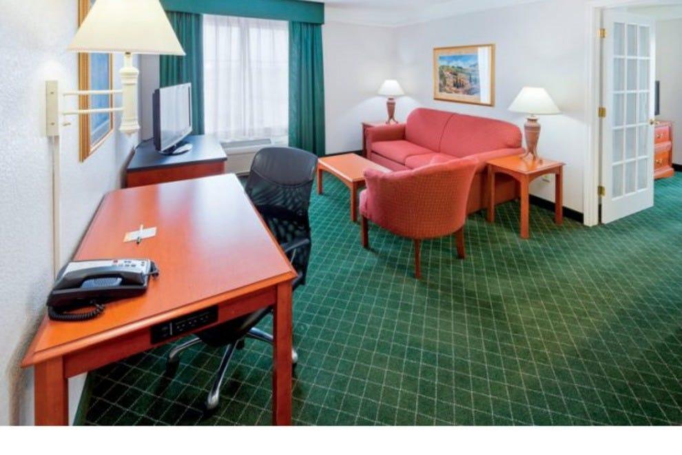 San Antonio Budget Hotels In San Antonio Tx Cheap Hotel