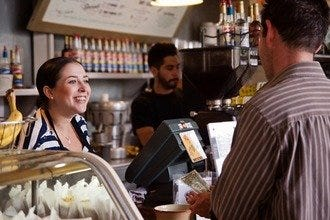 Popular Santa Barbara Coffee Shop Opens Second Location in Uptown