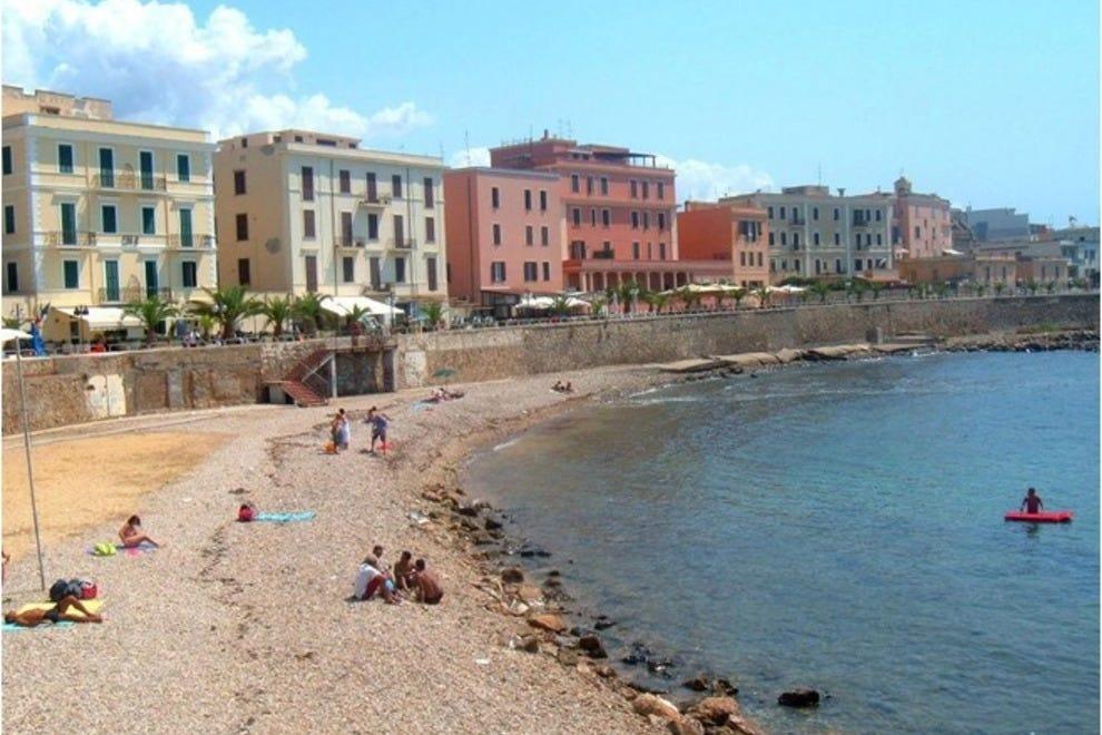 Attractions near cruise port attractions in rome - Cruise port rome civitavecchia ...