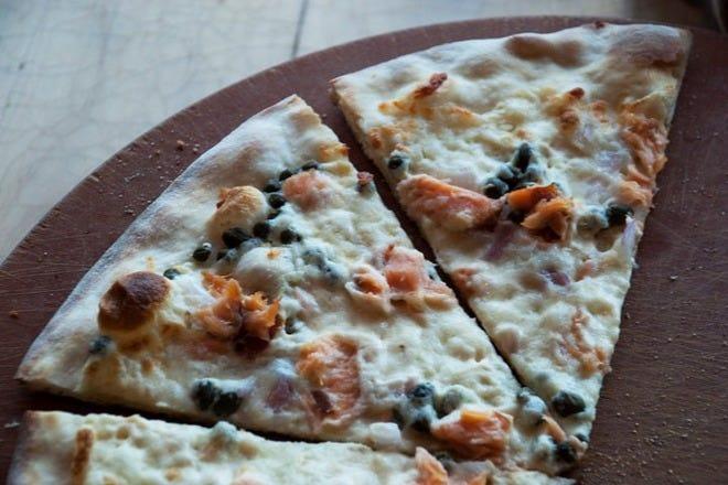 Restaurants With Gluten Free Menus Restaurants In Phoenix