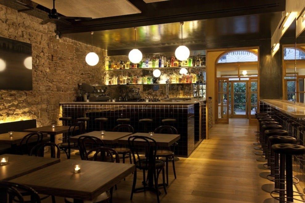 Barcelona Breakfast Restaurants 10best Restaurant Reviews