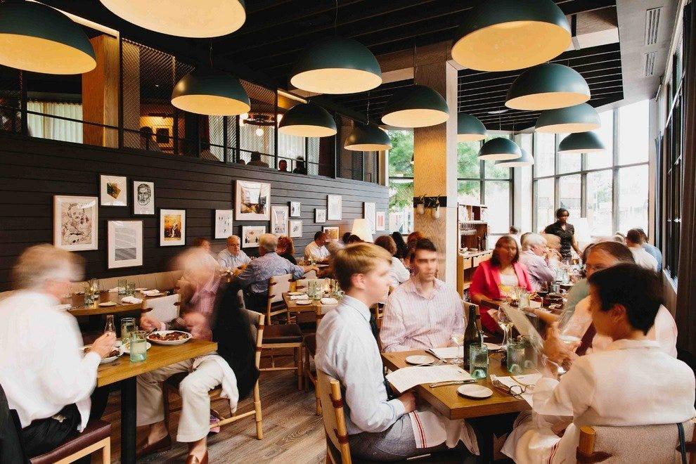Jam Cafe Reviews