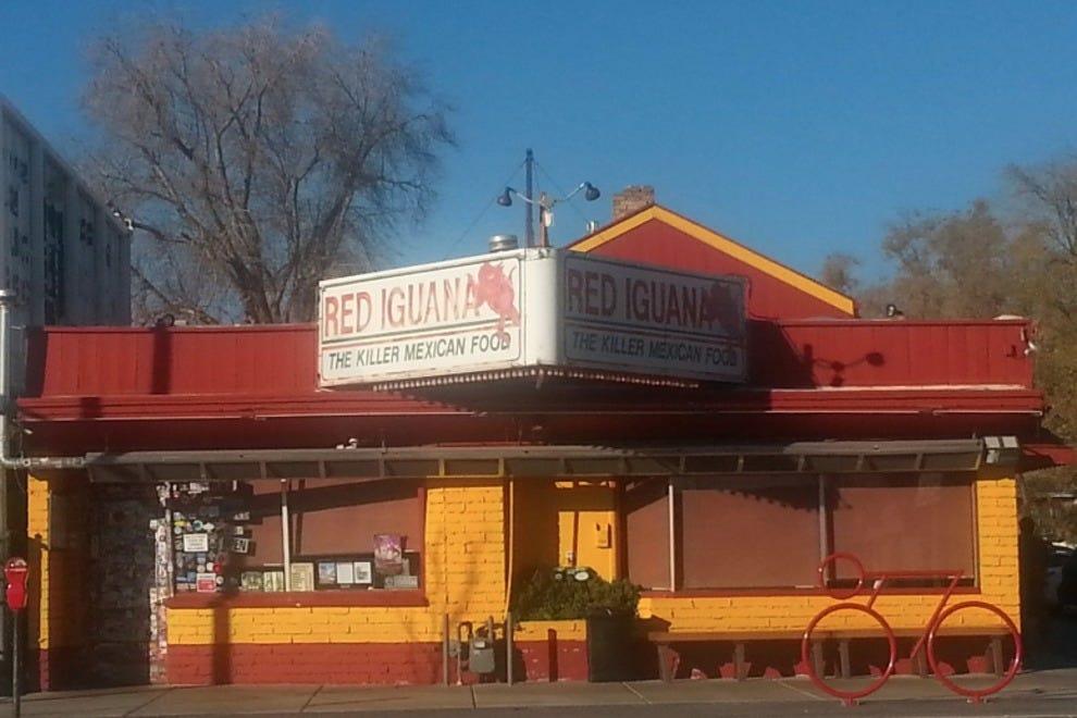 Salt Lake City Brewery Restaurants