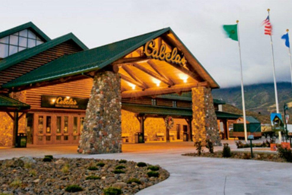 Reno De Online Shop