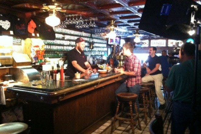 buffalo bars pubs 10best bar pub reviews