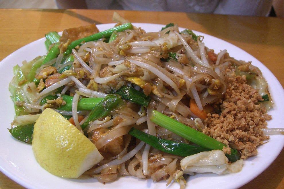 asian food philadelphia jpg 1080x810