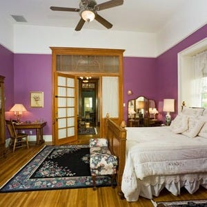 Bed And Breakfast Downtown Tucson