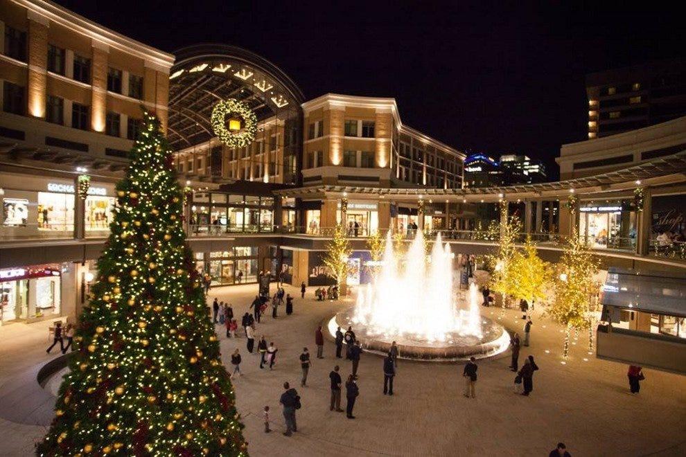 Romantic Winter Spots Salt Lake City Is For Lovers Tours