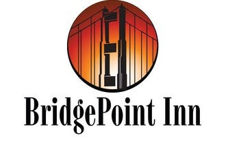 BridgePoint Inn Daly City