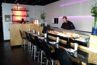 Buffalo Italian Food Restaurants 10best Restaurant Reviews