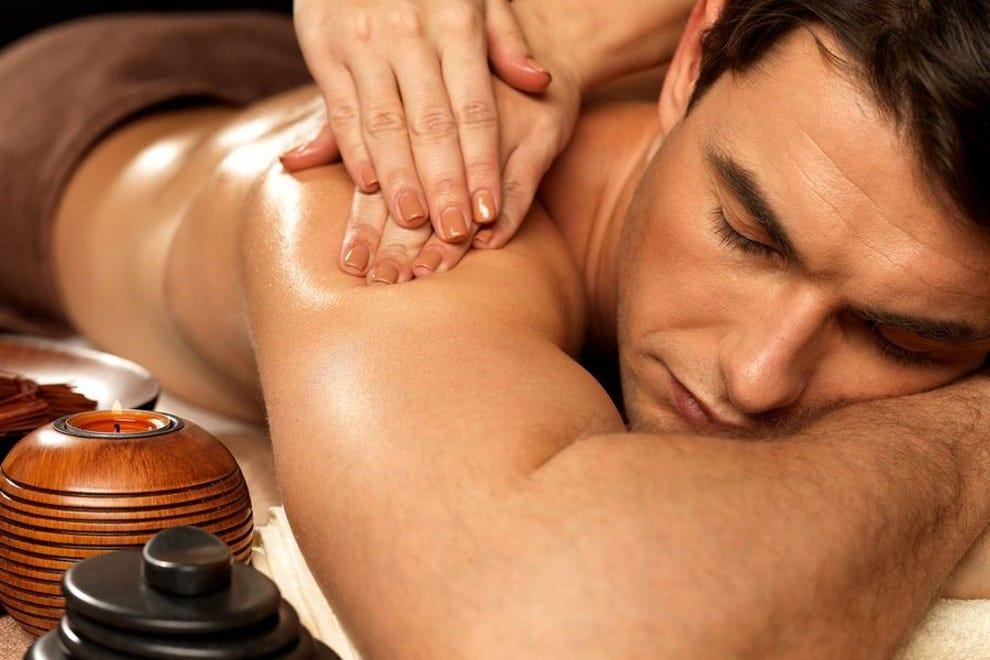 erotic massage genesis astoria