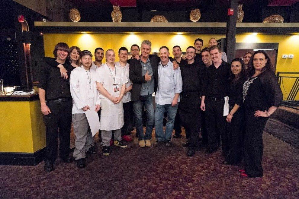 Buffalo Restaurants Restaurant Reviews By 10best