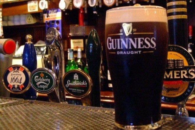 Pubs in Orlando