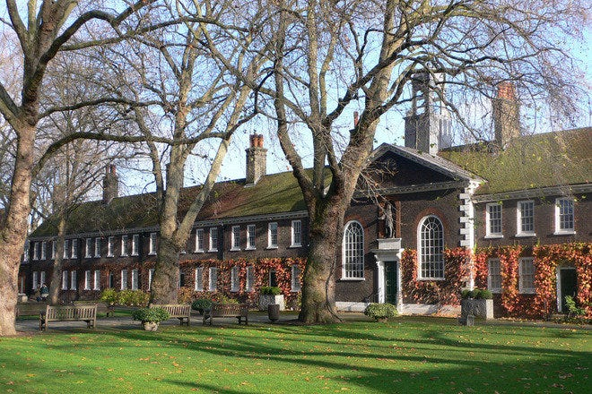 Family-Friendly Museums in London