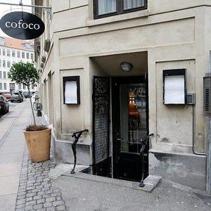 Cheap Indian Restaurants In Copenhagen
