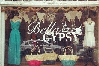 Bella Gypsy Boutique in Chicago: Shop for Women's Clothing, Accessories