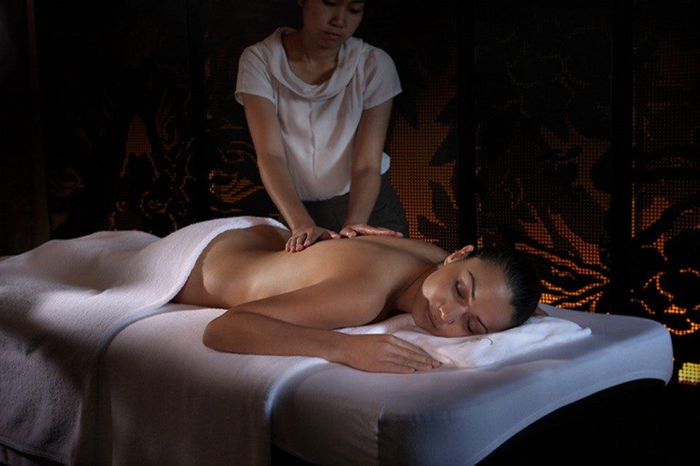 thai massage köpenhamn escort sthlm