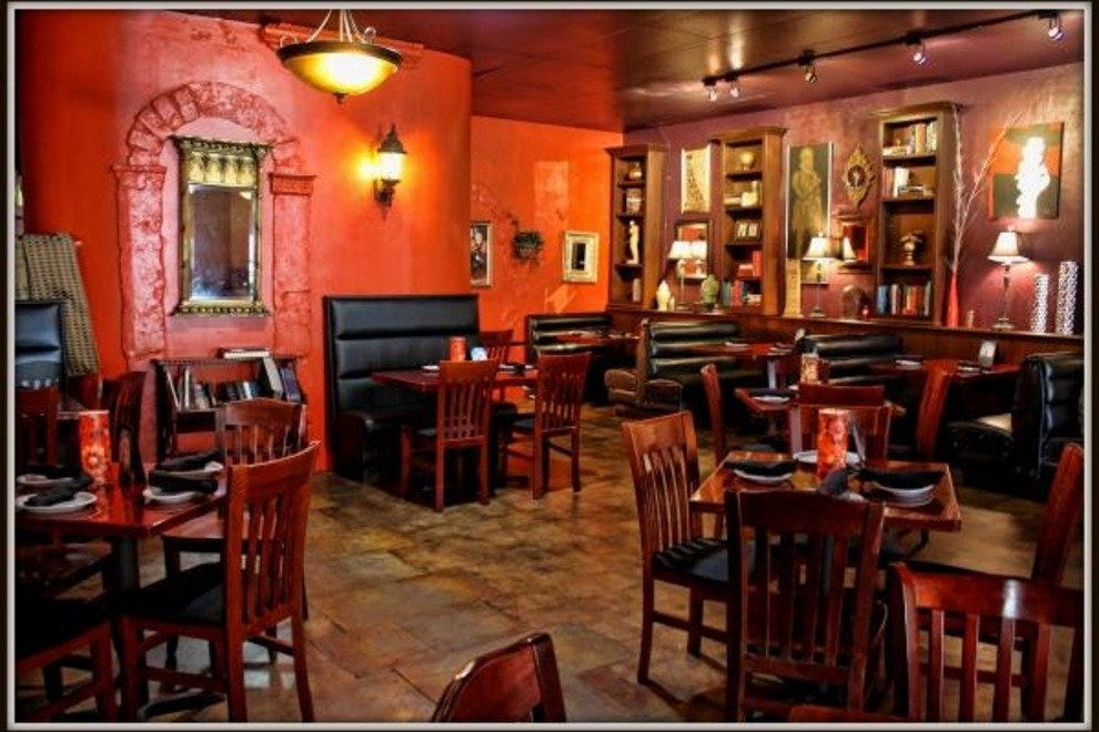 The living room st petersburg clearwater restaurants review 10best experts and tourist reviews for The living room dunedin menu