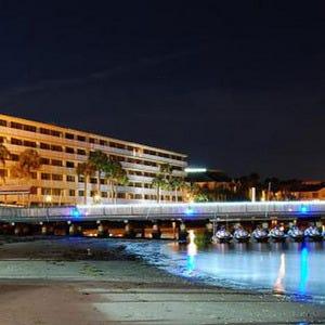 Cheap Hotel Rio