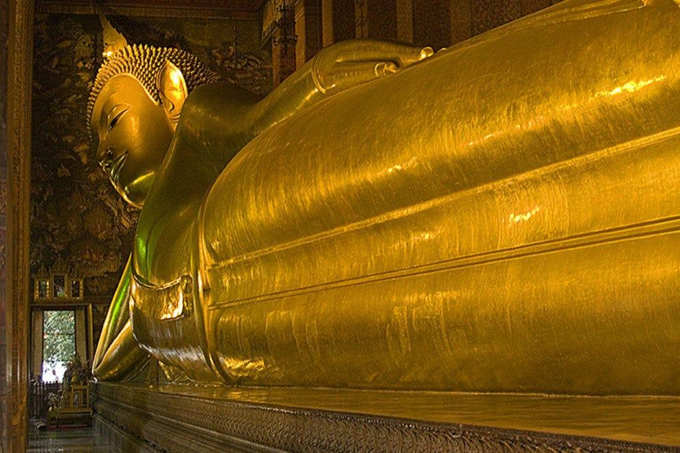 Best Bangkok Attractions and Activities: Top 10Best