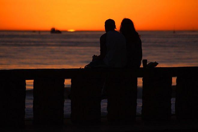 Romantic Things to Do in Honolulu