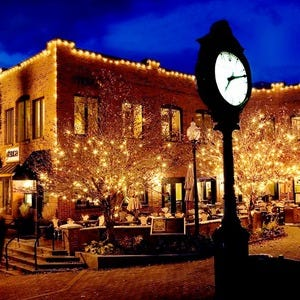 Vegetarian Restaurants In West Valley Utah