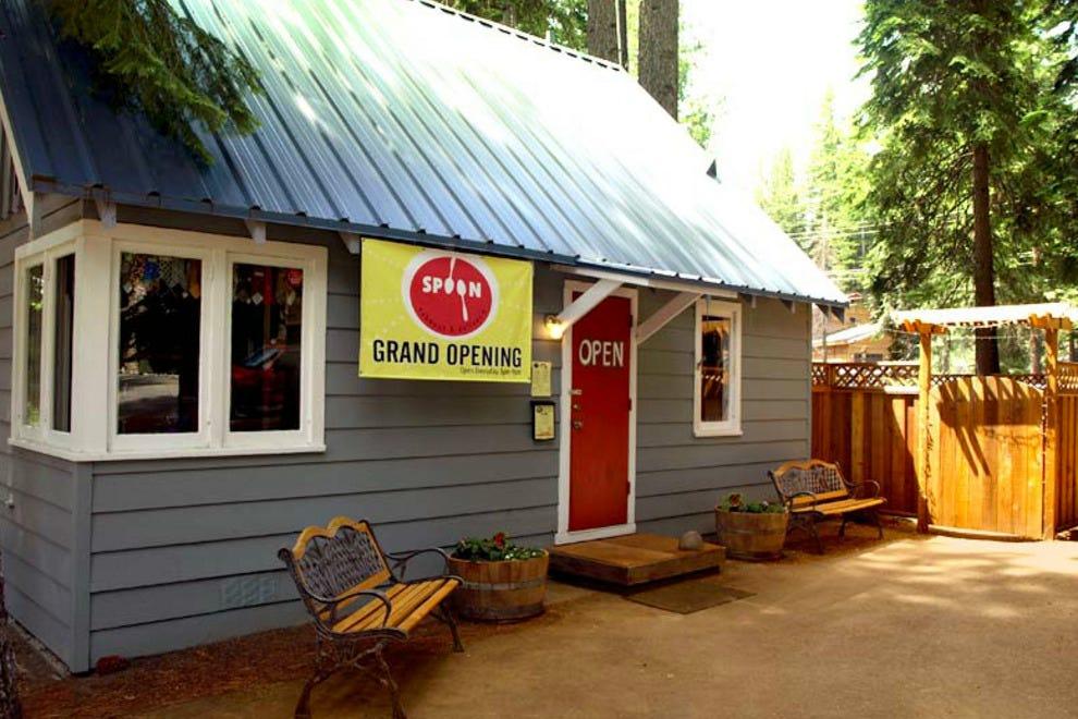 Tahoe City 39 S Best Restaurants Restaurants In Tahoe