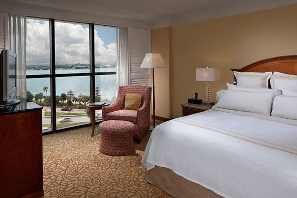 Palm Beach West Palm Beach Hotels And Lodging Palm