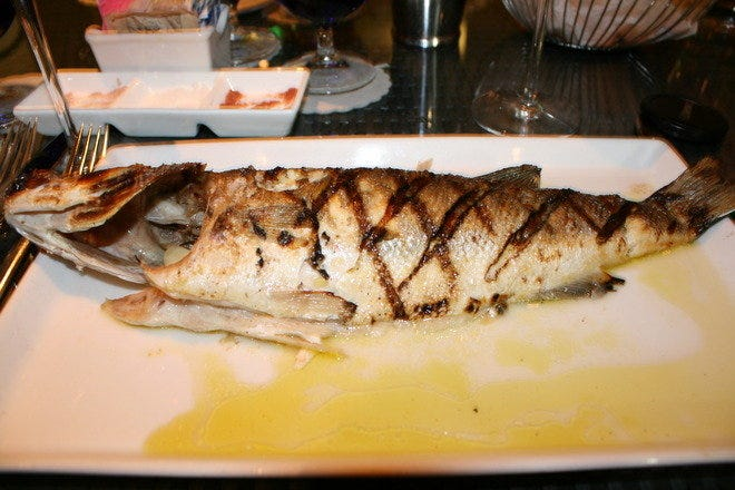 Naples Seafood Restaurants 10best Restaurant Reviews