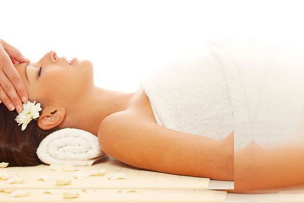 mollig fotos city relax massage