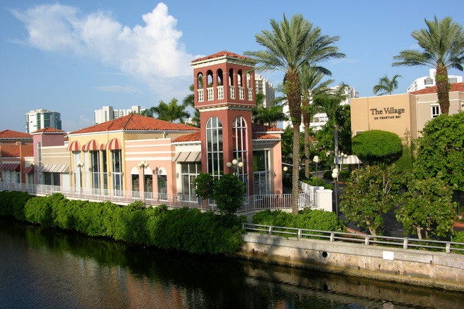 Naples Malls And Shopping Centers 10best Mall Reviews