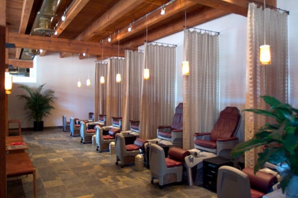 chicago spas 10best attractions reviews