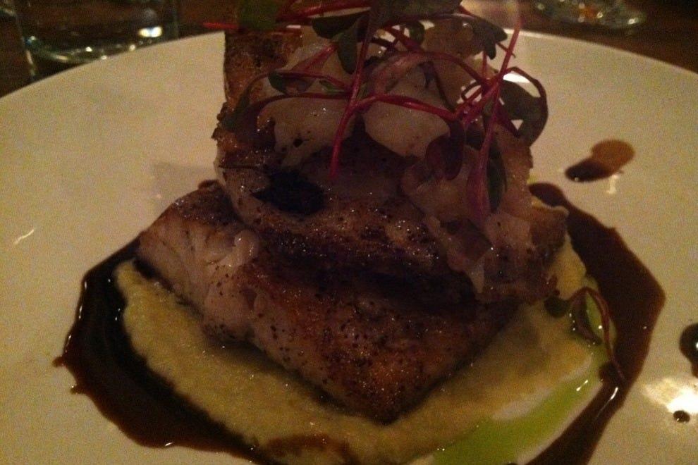 San Antonio Restaurants Restaurant Reviews By 10best