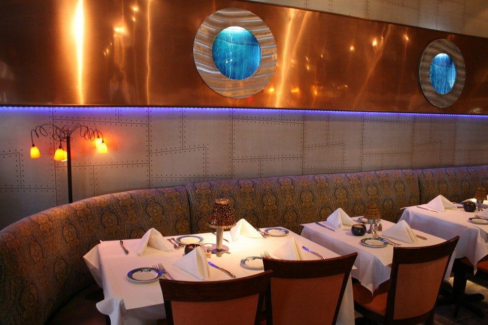 Uss nemo naples restaurants review 10best experts and for Fish restaurant naples