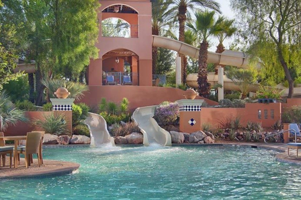 Scottsdale Spas 10best Attractions Reviews