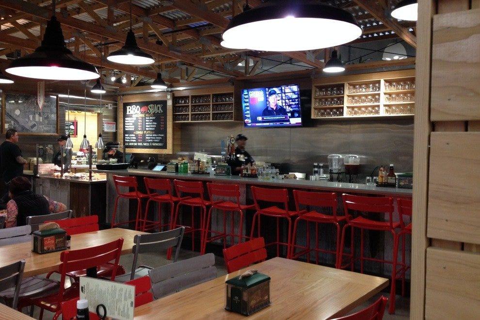 Best Asian Restaurants In Memphis