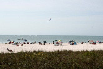 Things to Do on Marco Island