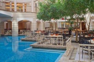 Hotels Close To Verizon Center Washington Dc