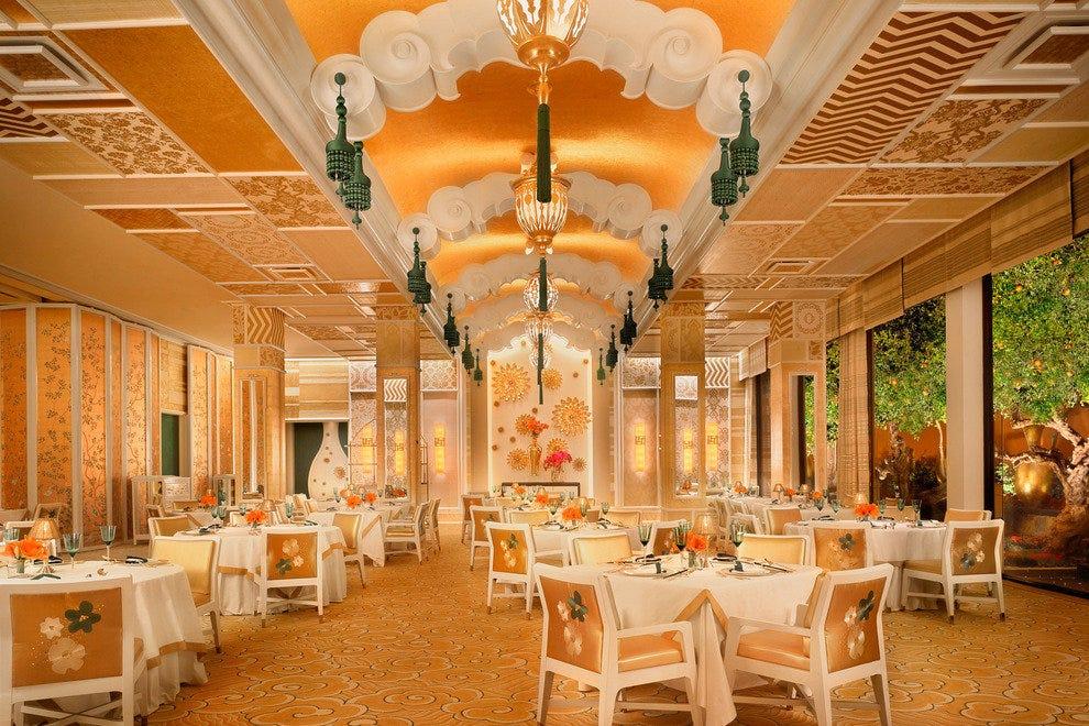 Best Restaurants In Jacksonville For Thanksgiving