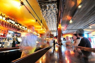 10 Best Bars and Clubs in Lake Tahoe